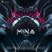 Multidimensional World de Mina