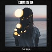 Comfortable de Various Artists