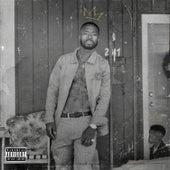 King (feat. Trent the HOOLiGAN) di Deniro Farrar