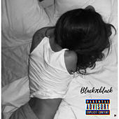 Fvck Her Tonight von Black70black