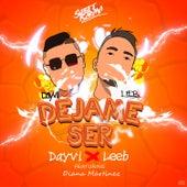 Dejame Ser (feat. Diana Martinez) de Dayvi