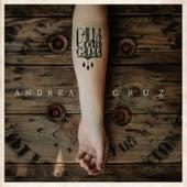 Calma dolor, calma de Andrea Cruz