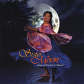 Sister Moon by Emmalyn Moreno