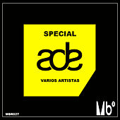 Special ADE de Various Artists