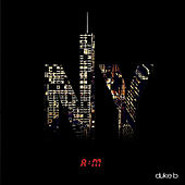 New York A.M. by Duke B