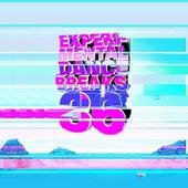 Experimental Dance Breaks 36 by Bass Cube