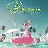 Bacana (feat. Los Rakas) by Thecocolin