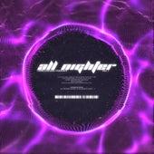 All Nighter Vol. 1 di Various Artists