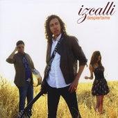 Despiertame by Izcalli