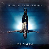 Trampa by Prince Royce