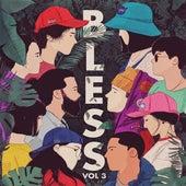 BLESS Vol. 3 von Various Artists