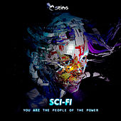 You Are The People Of The Power by Sci Fi