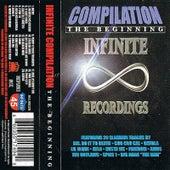 Infinite Compilation de Coo Coo Cal