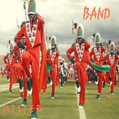Band by Mister