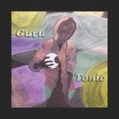 Guru Tonic (Live) de Guru Tonic