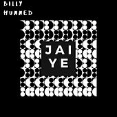 Jaiye von Billy Hunned