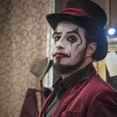 Eu Não Sei Na Verdade Quem Eu Sou de Teatro Mágico