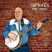 Shpilkes by Mark Schultz