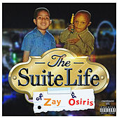 The Suite Life de Osiris (Hard Rock)