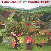 Family Tree by Tom Chapin