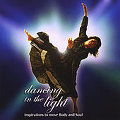 Dancing in the Light by Emmalyn Moreno