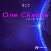 One Chance (Special Edition) von Jjos