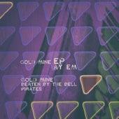 Gold Mine EP de Ay Em