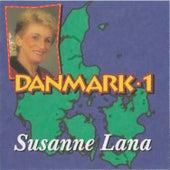 Danmark 1 by Susanne Lana