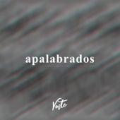 Apalabrados by Vasto