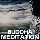 Buddha Meditation by Various Artists