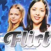 Drømmer de Flirt