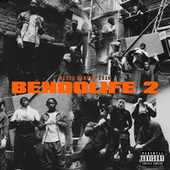 Bendolife 2 by Ac520
