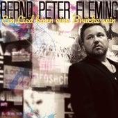 Ein Lied kann eine Brücke sein (Cover) by Bernd Peter Fleming