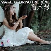Magie pour notre rêve (魔术梦) de Various Artists
