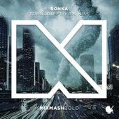 Bonka by Tornado