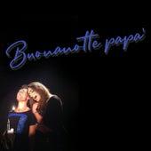 Buonanotte papà (feat. Luca Madonna) de Audrey