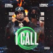 1 Call by Yung Damon