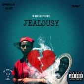 Jealousy de Gwualla Klizz