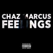 Feelings by Chaz Marcus