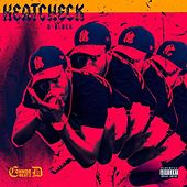 Heatcheck de D-Block