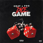 Dice Game by Cray