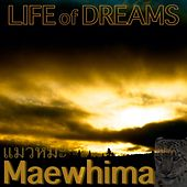 Life of Dreams by Maewhima