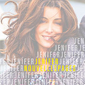 Nouvelles pages (Version deluxe) de Jenifer