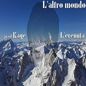 L'altro mondo by L'eremita