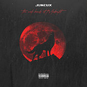 The Wolf Howls At Midnight by Juneux
