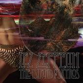The Island of Skyros von Lez Zeppelin