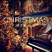 Christmas Piano de Música Instrumental de I'm In Records