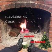 Navidad en Casa.. di Mario Carmona
