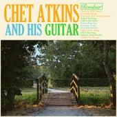 Chet Atkins and His Guitar de Chet Atkins