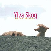 Skog: Terra Firma by Various Artists